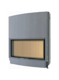 Spartherm Varia BE h Linear 4S