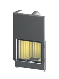 Spartherm Mini S Linear 4S