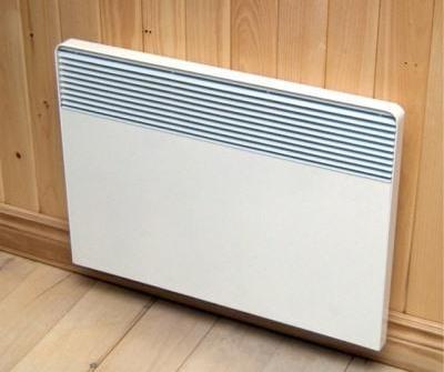 Электрообогреватели для дома энергосберегающие купить в спб