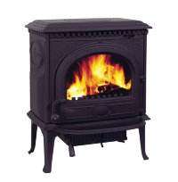 Jotul MF 3 BP
