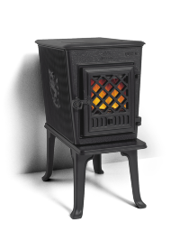 Jotul F 602 N GD BP
